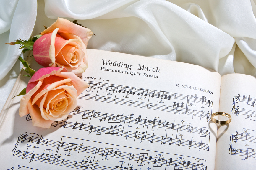 Wedding music, College Grove Strings, wedding music, string quartet, Nashville, Tennessee, Murfreesboro, Franklin