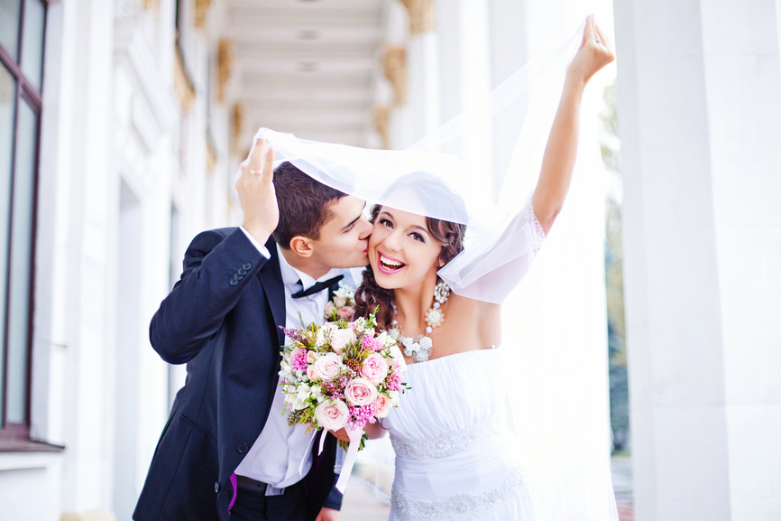 Wedding couple, College Grove Strings, wedding music, string quartet, Nashville, Tennessee, Murfreesboro, Franklin