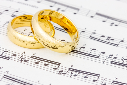 Rings, College Grove Strings, wedding music, string quartet, Nashville, Tennessee, Murfreesboro, Franklin